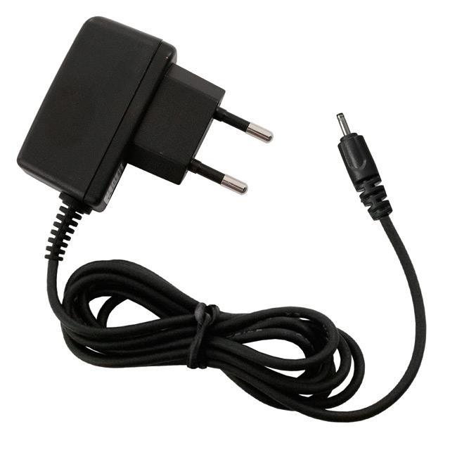 Зарядное для мобильника